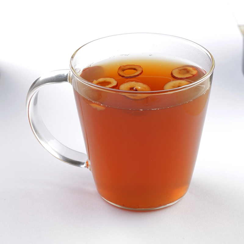 cinnamon tea hot_800px
