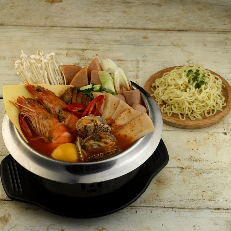 Army Stew Seafood_800px
