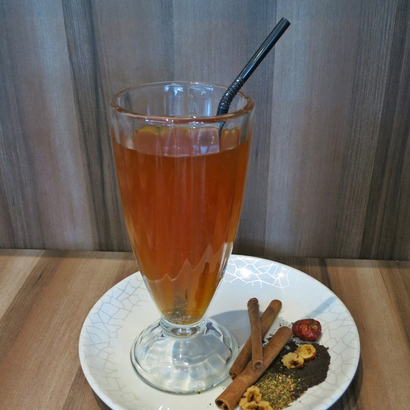 Iced Cinnamon Tea_Sq800