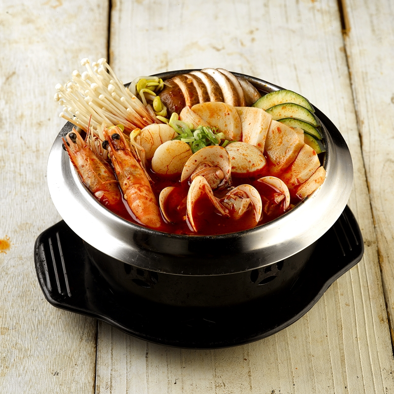 Seafood Champong Hot Pot800px
