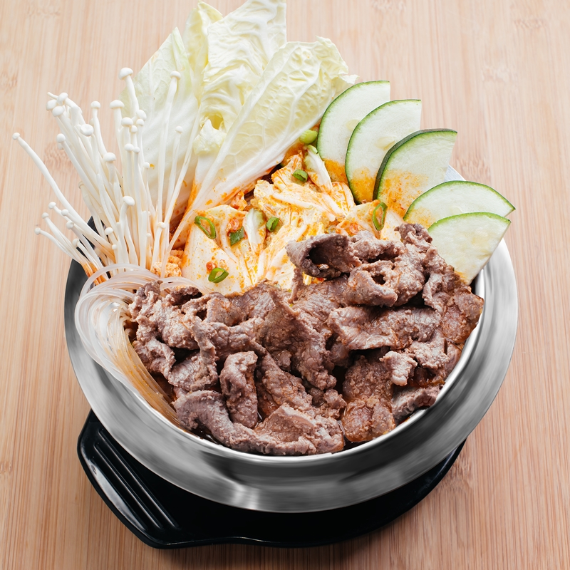 TP2_3032-Champong-MBeef-actual_800px