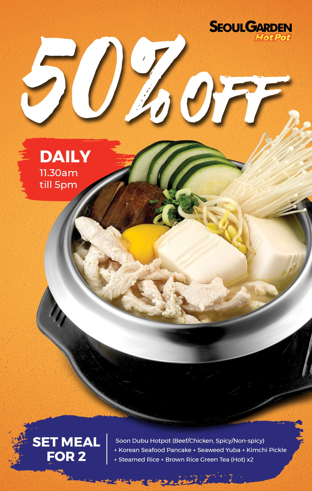 181017-SGHP-TVSlide-SoonDubuHotpot50%Off-NorthPointCity-w1080x1700px-01