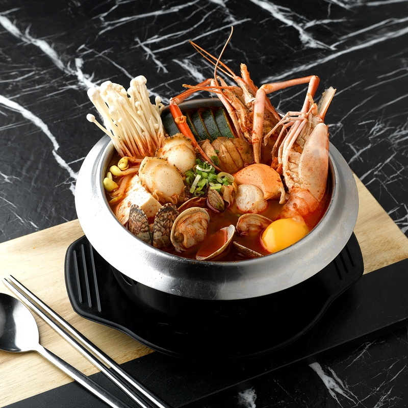 Supreme Seafood Spicy Soon Dubu_800px