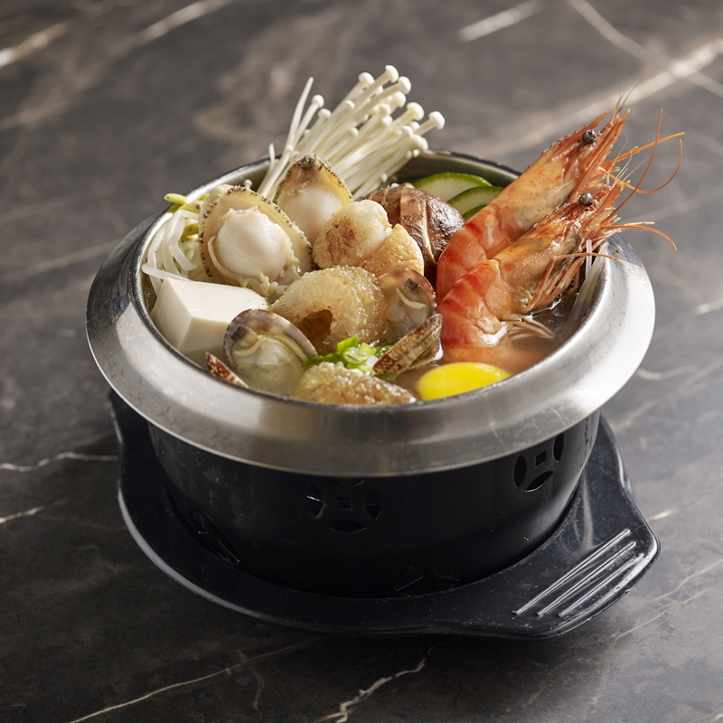 Supreme Seafood Non Spicy Soon Dubu Hot Pot_800px