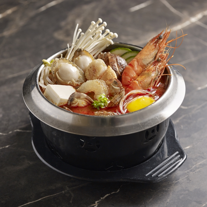 Supreme Seafood Spicy Soon Dubu Hot Pot_800px
