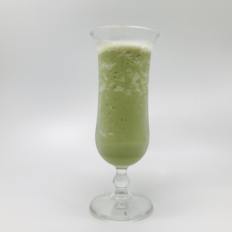 Organic Matcha Soy Ice Blended 4_800px
