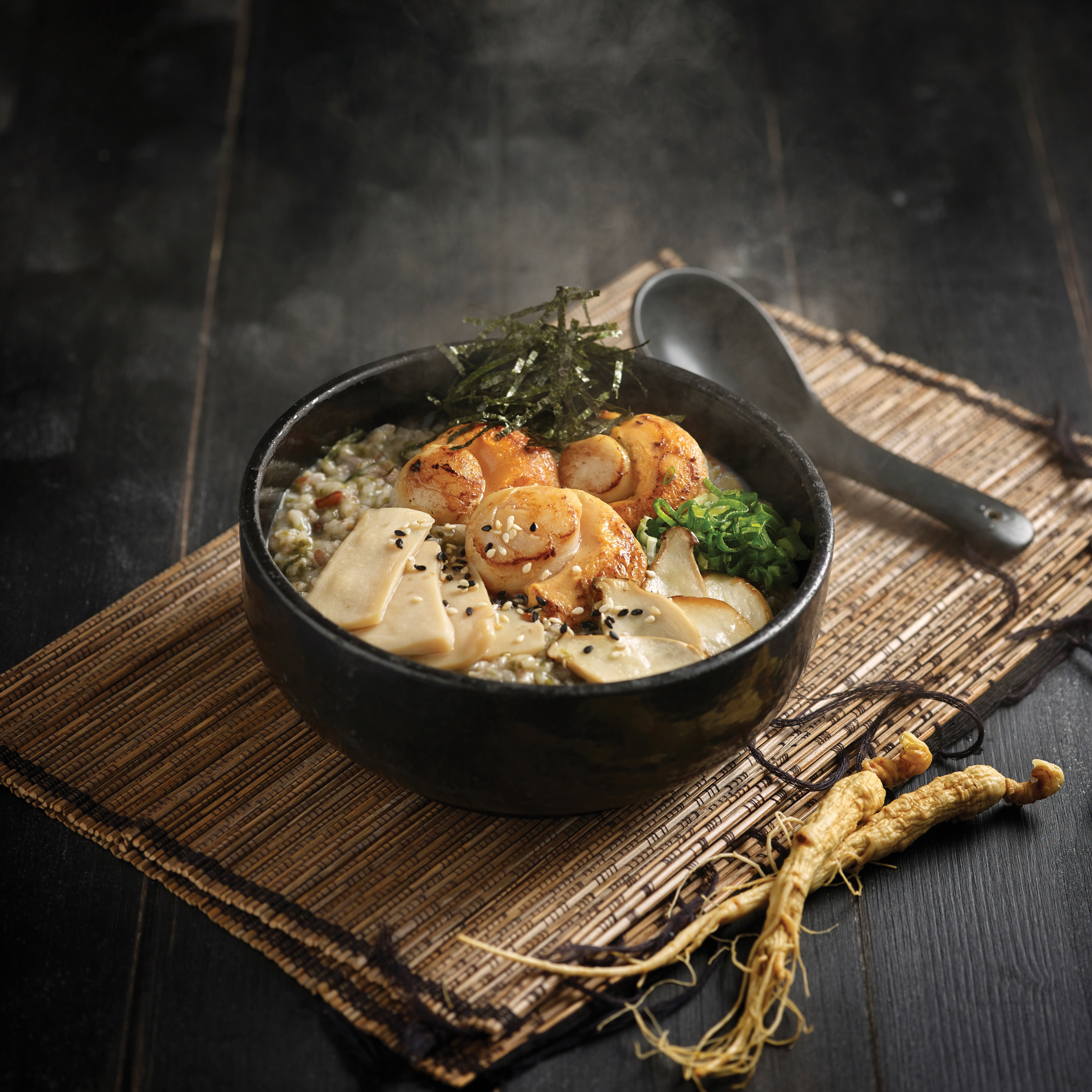 EDIT-Scallops-&-Sliced-Abalone-Ginseng-Energy-Booster-Porridge_800px x 800px