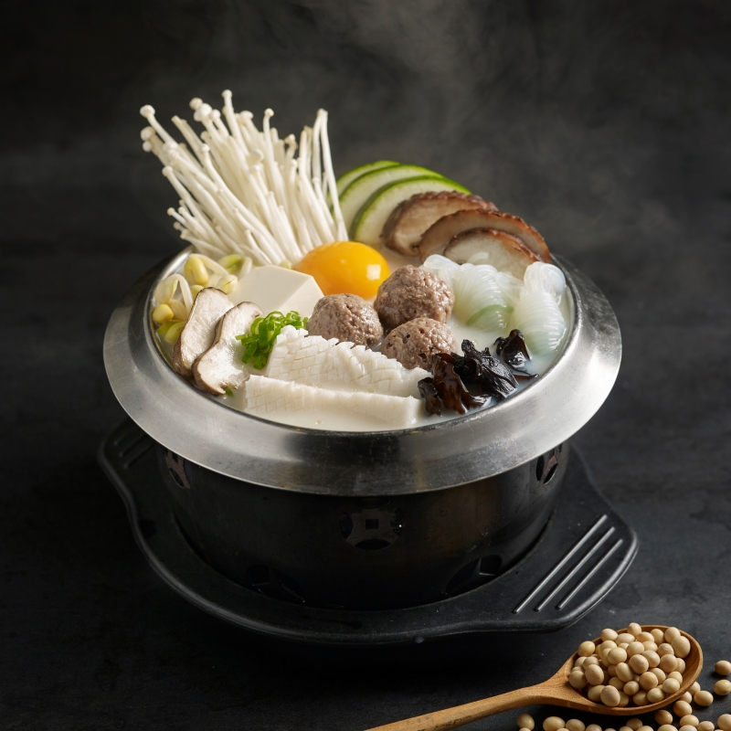 ZeroCal Noodle IMPOSSIBLE™ Duyu Hot Pot_800px