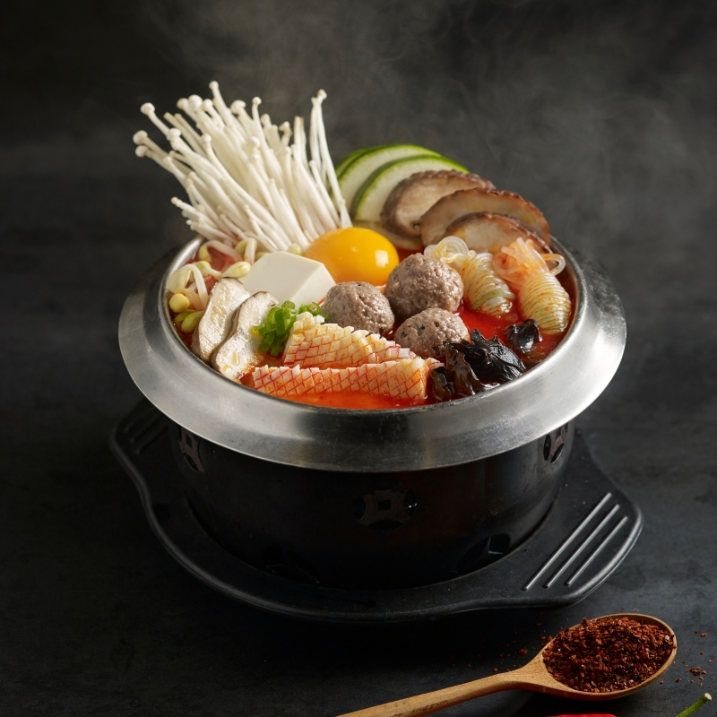 ZeroCal Noodle IMPOSSIBLE™ Soon Dubu Hot Pot_800px