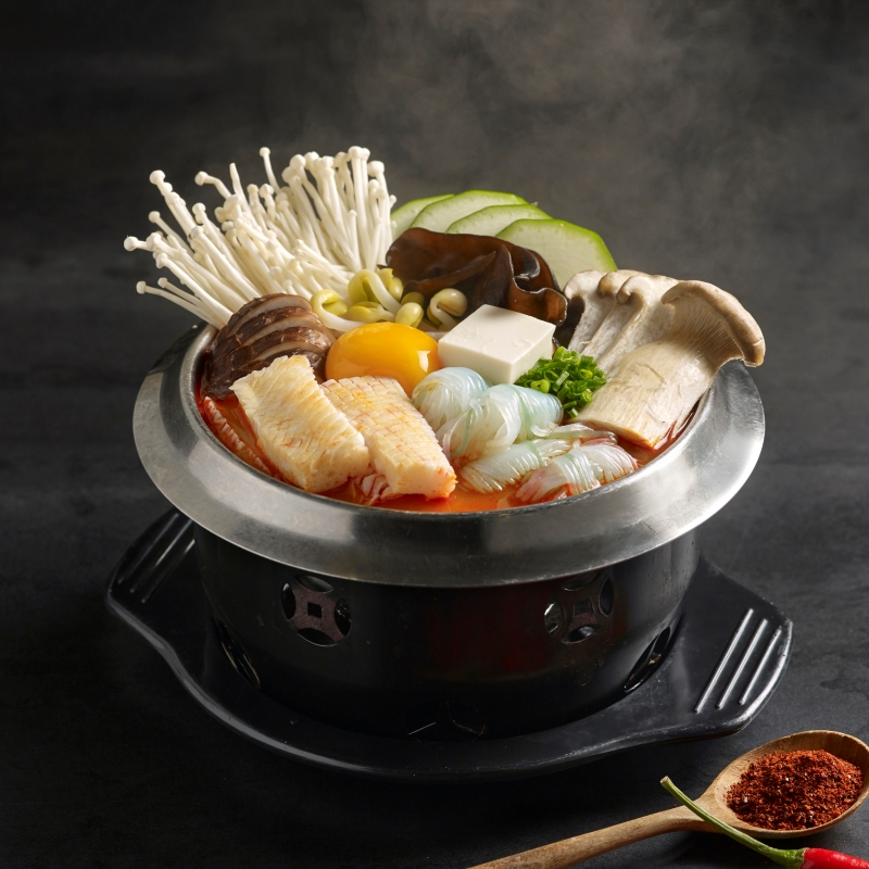 ZeroCal Noodle Impossible Spicy Soon Dubu Hot Pot_800x800