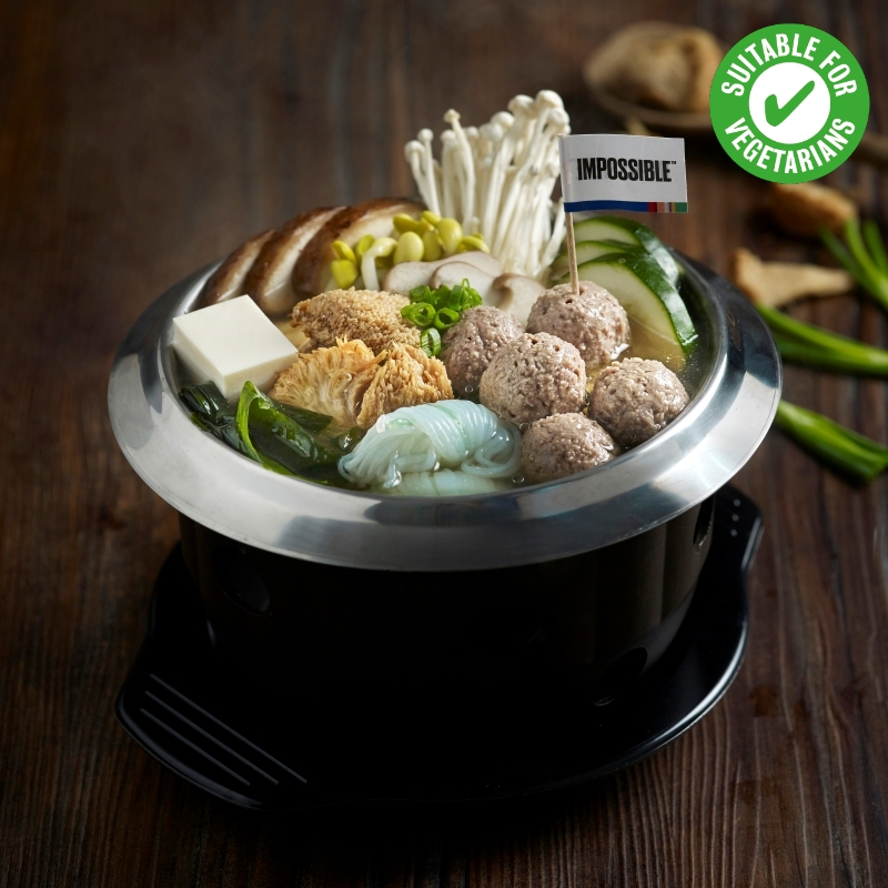 Chaeshik IMPOSSIBLE™ Beef Hot Pot_800px